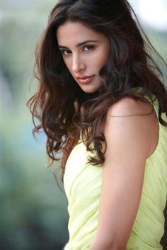 Join. All Nargis indian xx pic duly