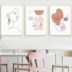 Minimalist Canvas Art, Minimalist Painting, Modern Minimalist, Minimalist Poster, Diy Canvas Art, Canvas Art Prints, Modern Canvas Art, Modern Paintings, Canvas Canvas