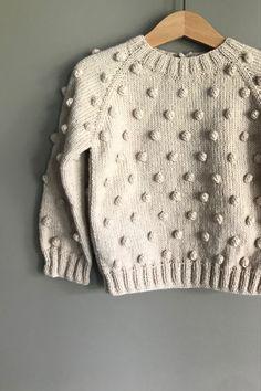 Baby Cardigan Knitting Pattern Free, Kids Knitting Patterns, Knitted Baby Cardigan, Toddler Sweater, Knitted Baby Clothes, Organic Baby Clothes, Baby Knitting, Baby Boy Vest, Baby Boy Jackets