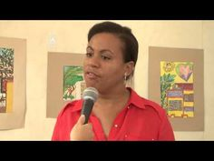 UFPE é parceira da Escolinha de Arte do Recife - YouTube