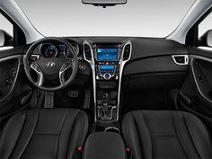 2014 Hyundai Elantra GT. To get a quote Click Here: http://1800carshow.com/newcar/quote?utm_source=0000-3146&utm_medium= OR CALL 1(800)-CARSHOW (1800- 227 - 7469) #honda #elantra #GT #compactcars