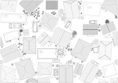 http://www.ffjs.org/images/projet_ka_exh_lvr_pan_lineaments_03.jpg?visiteur=74407c66  kenchiku Architecture RAD (Kyôto-Paris)