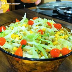 Quick, easy and mostly healthy. Chicken And Veggie Recipes, Vegetable Recipes, Vegetarian Recipes, Healthy Recipes, Salad Recipes, Healthy Cooking, Healthy Eating, Cooking Recipes, Veggie Tray