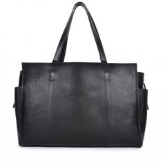 celine handbags wholesale replica handbags - 1000+ ideas about Sac A Main on Pinterest   Ethnic Bag, Bags and Totes