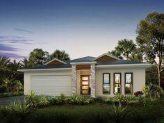 3D Architectural Visualization and Artist Impression Gallery - 3D Architectural Visualisation - 3D Architectural Rendering - Artist Impression - Photo Realistic Renderings - 3D floor plans - 2D floor plans - 3D Physical Modelling - Brisbane - Perth - Melbourne - Sydney - Adelaide - Australia