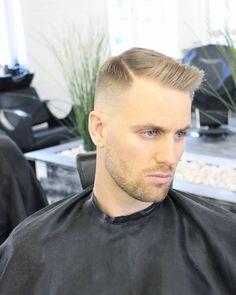 #Menspire #menshair #mensstyle #mensfashion #hair #haircut #hairdressing #hairstyles #barbershopconnect #barber #barbering #ukbarber #barbergang #grooming #maleimge #uk #fashion #style #probarbermag #stalbans #london #sharpfade #beard #skinfade #hair #haircut #menspiresalon