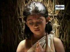 ▶ Aum Shree Paramatmane (Sant Dnyaneshwar)- Marathi - YouTube