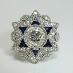 Cheap Wedding Rings, Art Deco Wedding Rings, Wedding Jewelry, Wedding Bands, Art Deco Jewelry, Gold Jewelry, Jewellery, Diamond Jewelry, Glass Jewelry