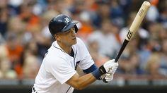MLB: En medio de riñas y expulsados Tigres se impusieron a Yankees