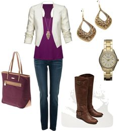 """""""Barbecue2"""" by jexa101 on Polyvore"""