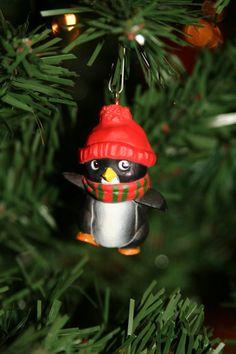 Minnesota Wild Elf On A Sled Ornament | Minnesota Wild, Sled and ...