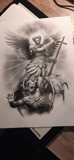 Sun Rays Tattoo, Ray Tattoo, Cherubs, Tattoo Drawings, Sleeve Tattoos, Costa, Black And Grey, Texas, Design