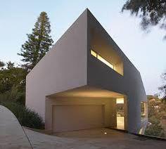 Resultado de imagen para incredible houses