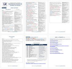http://deutsch-lerner.blog.de/2015/02/09/deutsch-lernen-a2-thema-07-arbeit-beruf-deutsch-lernen-20072933/