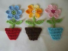 Crochet Girls Dress Pattern, Crochet Car, Crochet Sheep, Giraffe Crochet, Crochet Dinosaur, Crochet Yoke, Crochet Octopus, Crochet Square Patterns, Crochet Unicorn