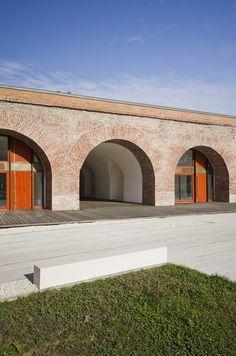 Gallery - Theresia Bastion / ARCHAEUS - 11