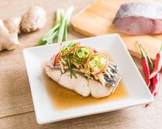 Seafood Dishes, Fish And Seafood, Sushi, Menu, Cooking, Healthy, Ethnic Recipes, French Food, Pisces
