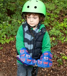 Scooterearz is a brand new Scooter Mitt for children's scooters a perfect Micro scooter accessory Micro Scooter Accessories, Kids Scooter, Bicycle Helmet, Cycling Helmet