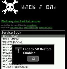 Top 5 Websites To Learn How To Hack Like A Pro