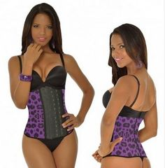 http://w-2miami.com/products/sport-deluxe-3-hook-print-7    W2M SPORT DELUXE 3 HOOK PRINT 7    NEW Collection Sunshine.    Long Torso    Ideal for exercising, walks and work.    Internal latex for maximum perspiration.    3 hooks strong. Not Stretched.    High compression, molds, thermic action.    Abdomen control    Care instructions: hand wash and air dry with mild soap    DO NOT MACHINE WASH, DO NOT MACHINE DRY        Please Specify Your Size Upon CheckOut.    All Sales are Final. No…