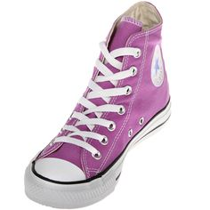 65 Best Women s Converse Shoes images  bfd82ac13