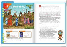 Unidad 14 de Lengua de 2º de Primaria Editorial, Baseball Cards, Reading Assessment, Interactive Activities, Unity, United States