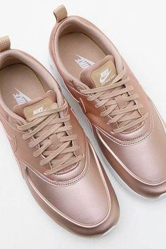 nike mujer zapatillas-$3499