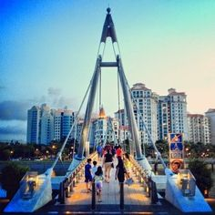 Paket Liburan Murah Ke Singapura Selanjutnya Adalah Menuju Singapore Saat Ini Berlibur Sudah Tidak Dianggap