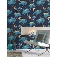 Fabulous - Blue, http://www.very.co.uk/julien-macdonald-fabulous-blue/1390090791.prd