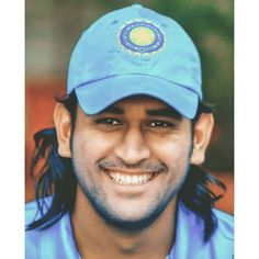 Cricket Wallpapers, Hd Cool Wallpapers, Ms Doni, Dhoni Quotes, Ms Dhoni Wallpapers, Cricket Videos, Ms Dhoni Photos, Cricket Sport, Cricket Today
