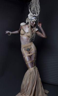 "awesome ""Dark Arts"" from ISSUE 24 – High Fashion. ... - Dark Beauty Magazine by http://www.globalfashionista.xyz/high-fashion/dark-arts-from-issue-24-high-fashion-dark-beauty-magazine/"