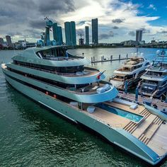 "Launched in Jan 2015, Savannah was built by Feadship to a design by CG Design, in collaboration with Feadship De Voogt Naval Architects. The 83m yacht hosts a 9m swimming pool, an ""underwater lounge"" @ port side, where guests can watch fish swim past, and a cinema. Moreover, Savannah boasts an exceptionally high-end tender bay finished in teak with a hatch that doubles as a mooring platform. As for the accommodation, she can sleep up to 12 guests in 6 cabins and a crew of 26."