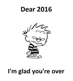 The 83 best New Year Wishes 2018 images on Pinterest | Quotes about ...
