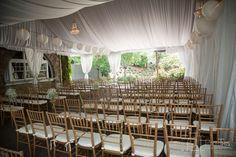 Pixel This Wedding Photography, Piedmont Park Tent, Atlanta, Bride, Groom, Ceremony Venue