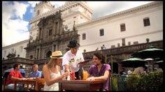 """¿Tenemos maravillas? Por supuesto. Lo natural y paisajes tan únicos como los tiene nuestra capital Quito (Ecuador). Y es una gran noticia saber que nuestro país es considerado para  premios y nominaciones. Actualmente, NEW7WONDERS postula a la """"Carita de Dios"""", finalista oficial 7 ciudades maravillas. Con la firme convicción, nuestra hermosa urbe llevará uno de los primeros puestos, porque todos estamos llamados a darle nuestro voto. Ingresa aquí: https://www.new7wonders.com/en/cities."""