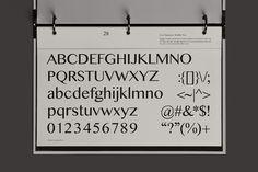 Hotel Emporium by Forth + Back — The Brand Identity Minimal Graphic Design, Japanese Graphic Design, Graphic Design Posters, Graphic Design Typography, Design Guidelines, Brand Guidelines, Brand Identity Design, Corporate Design, Identity Branding