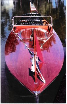 Speed Boats, Power Boats, Runabout Boat, Cabin Cruiser, Vintage Boats, Chris Craft, Wood Boats, Jet Ski, Water Crafts