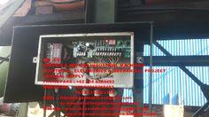 CV. IKHWANI ADIL SEJAHTERA : Service Mesin Perkakas dan Mesin Perkayuan