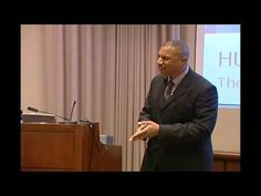 "John Register -Hurdling Adversity Leadership on the Road Not Taken- ""Inspirational Catalyst TEACHING businesses how to HURDLE ADVERSITY while EMPOWERING LIFE to CREATE their NEW NORMALS. Paralympic Silver Medalist; Gulf War Veteran; American Record Holder.""  Have John speak at your next event. http://www.espeakers.com/marketplace/speaker/profile/21169 #olympicheros, #sportsathletics, #masterofceremoniesemcee, #inspirational, #adversity, #military, #sports, #johnregister, #espeakers"