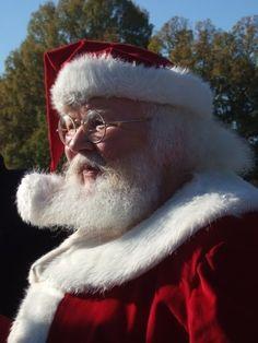 Aussie Christmas, Christmas Time, Merry Christmas, The Night Before Christmas, In The Flesh, Jon Snow, Saint Nick, Saints, Noel