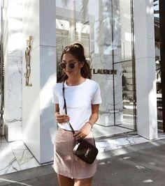 e218ba0b6d7e2 36 Best Minga London images | Latest fashion for women, Backgrounds ...