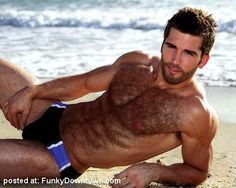 ... visitsupportworship-dan-news/do-you-prefer-smooth-or-hairy-guy-man-21