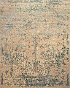 One of the most trusted names in fine, handmade, quality rugs in Australia. Browse Hali's extensive range of large floor rugs and designer rugs online with free-shipping Australia wide. Rug Placement, Sheepskin Rug, Modern Rugs, Rugs Online, Floor Rugs, Handmade Rugs, Vintage World Maps, Flooring, Furnitures