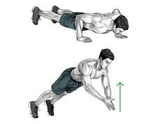 Fitness test http://www.runnersworld.com/workouts/8-challenges-for-your-overall-fitness/slide/7