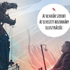 Media by az.elveszett.boszorkany: Az olvasók szerint Az elveszett boszorkány illusztrációi:'gyönyörűek'... Movies, Movie Posters, Instagram, Art, Art Background, Films, Film Poster, Kunst, Cinema