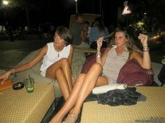 apologise, but, zoe lucker upskirt photos you were visited with
