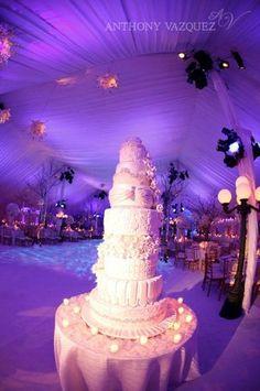 jonas wedding | oheka castle