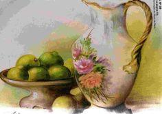 BIA MOREIRA ABACATES - MrFladill - Álbuns da web do Picasa