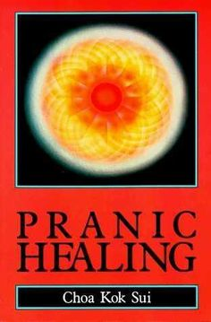 This is a complete book about using universal prana to heal yourself and others. Pranic Healing presents a unique holistic approach used to treat a variety of aliments from fever to heart conditions . Healing Books, Chi Energy, Facial Rejuvenation, Heart Conditions, Spirituality Books, All Natural Skin Care, Holistic Approach, Yoga For Weight Loss, Chakra Healing