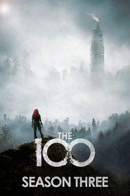 The 100 Season 3 https://fixmediadb.net/908-the-100-season-3.html